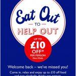 Eat Out Scheme