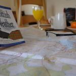 Plan your adventure on Scotland's west coast near Oban